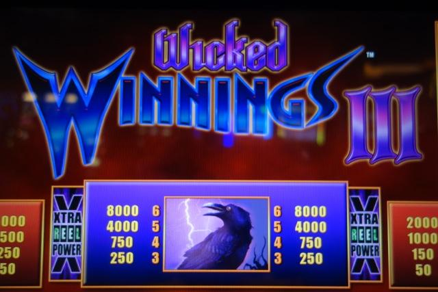 wickedwinningsIII2