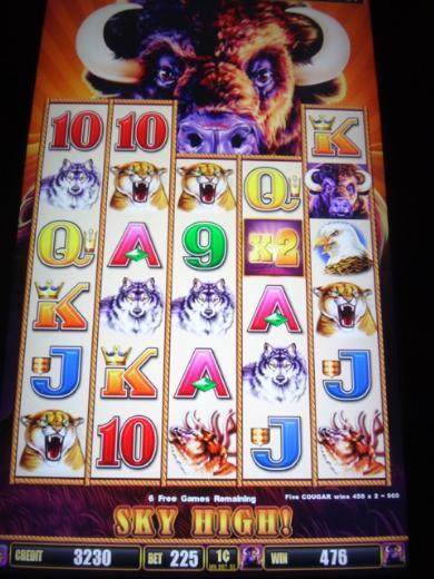 Casinos liste australian ländern quiz sporcles